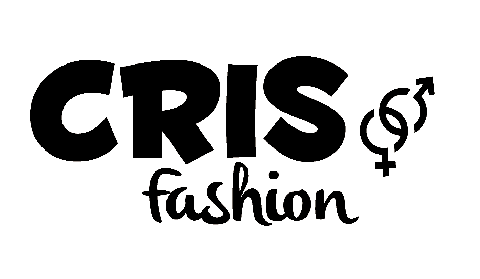 CrisFashion